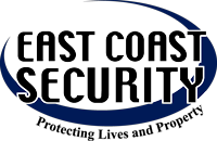 East Coast Security Systems