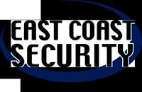 East Coast Security Systems